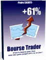 bourse-trader