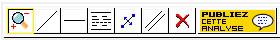 outil boursorama pour tracer fibonacci