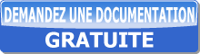 doc gratuite bourse direct