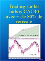 e-book trading sur le cac40